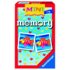 Memory Mini, d/f/i