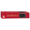 Domino, d/f/i