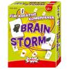 Brain Storm, d
