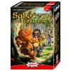 Saboteur - The Lost Mines, d