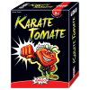 Karate Tomate, d
