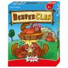 Beaver Clan d/f/i