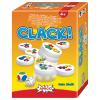 Clack!, d/f/i