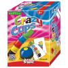 Crazy Cups, d/f/i