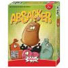 Absacker, d