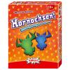 Hornochsen!, d