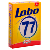 Lobo 77, d/f/i