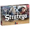 Stratego Original, d/f
