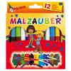 Malinos Malzauber 12-er