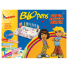 Blopens Activity Center