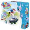 eZee Beads 3D-Fahrzeuge