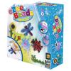 eZee Beads Blumen