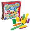 Knete Skwooshi Big Roller