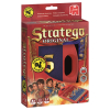 Stratego Travel, d/f