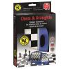 Schach & Dame Travel, d/f