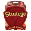 Stratego Kartenspiel, d