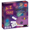 A-Z Quiz Adults Only, d