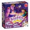 Aladdin/Wunderlampe, d/f/i