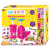 Cutie Stix Jewelery Maker