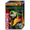 Ausgrabungsset T-Rex, d/f/i