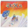 Dixit Odyssey  d/f/i