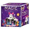Zauberhut Magic, d/f/i