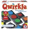 Qwirkle, d/f/i