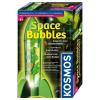 Space Bubbles, d/f/i