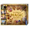 Zauberschule Magic Gold, d