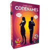 Codenames, d