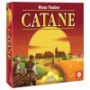 Catane, f