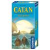 Catan Seefahrer, d