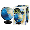 Tag & Nacht Globus, d