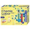 Chemie-Labor C 500, d