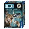 Exit Känguru-Eskapaden, d