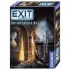 Exit Die verbotene Burg, d