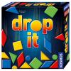Drop it, d