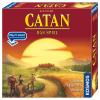 Catan Das Spiel, d