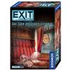 Exit Tot im Orient-Express,d