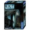 Exit Die unheimliche Villa,d