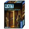 Exit Das mysteriöse Museum,d
