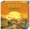 Catan Städte und Ritter, d