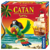 Catan Junior, d