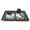 Backgammon magnetisch