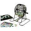 Bingo Spiel komplett