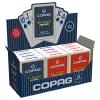 Copag Poker Jumbo