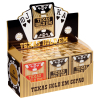 Copag Poker TX Gold