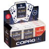 Copag Poker 4 Corner Jumbo