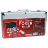 Pokerkoffer Texas Holdem