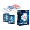 Carta Magic 50 Tricks